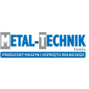 Metal-Technik